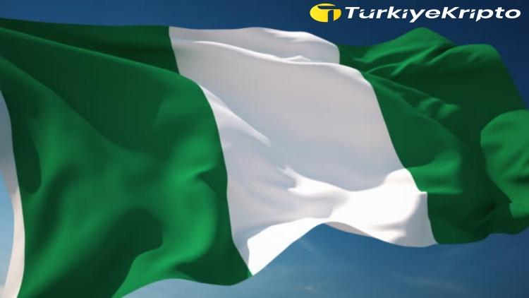 Nijerya, CBDC Pilot Programını Başlatacak