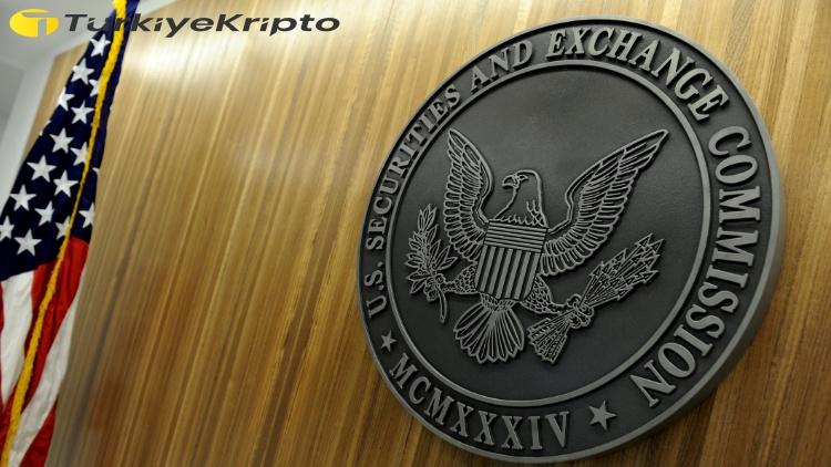 SEC'in Yeni İcra Direktörü Gurbir Grewal Oldu