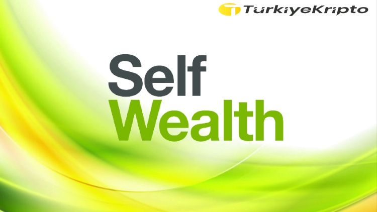Self Wealth 10 Kripto Para Listeliyor