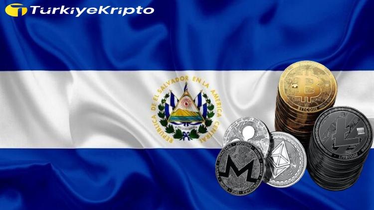 El Salvador'u Tokyo Olimpiyatları'nda Bitcoin Temsil Edecek