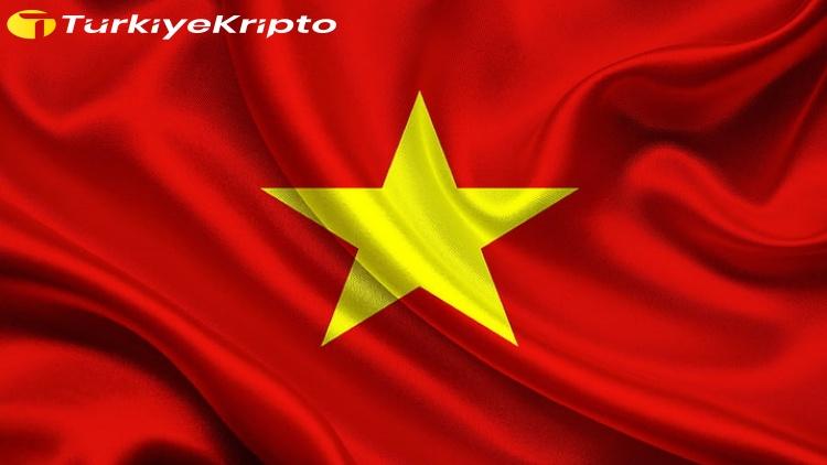 Vietnam Kriptoya Yöneldi