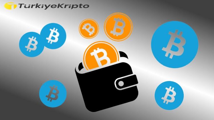 Bir Bitcoin Cüzdanı 9 Yıl Sonra Etkinleştirildi