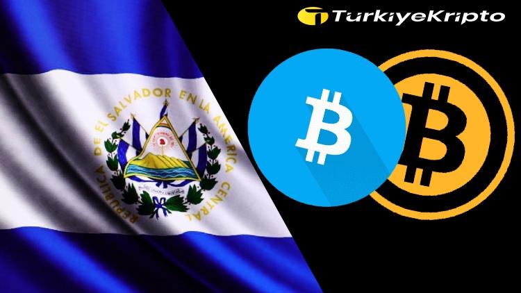 El Salvador Kripto Para Çıkarabilir