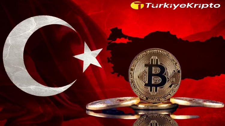 Bakanlıktan Kripto Borsalarına Yeni Düzenleme
