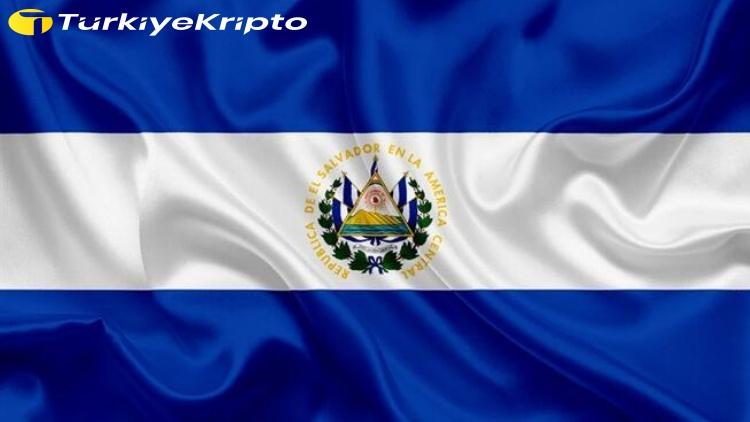 Maggie Wu: El Salvador Bitcoin'i Benimsemeye Hazır Değil