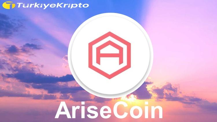 AriseCoin'in Kurucusuna 5 Yıl Hapis İstendi