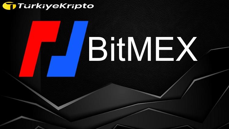 BitMEX, CFTC ve FinCEN İle Anlaşma Sağladı