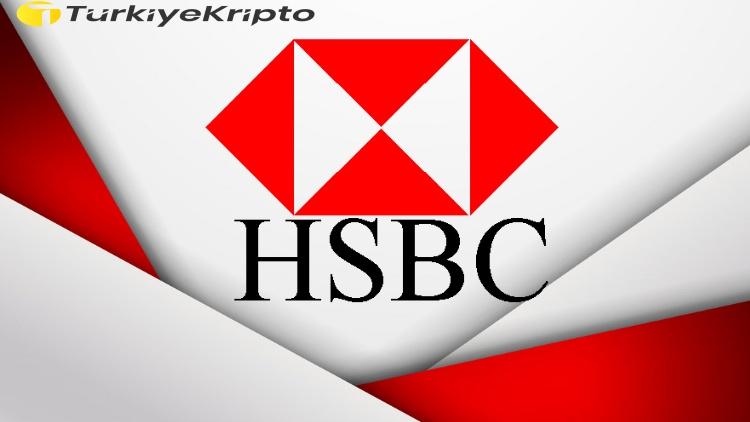 HSBC, Binance'e Ödeme Yapılmasını Engelledi