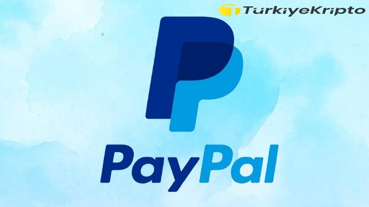 PayPal Kriptoyla İlgili İş İlanı Açtı