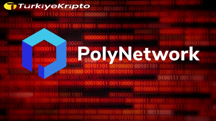 Poly Network Hacklendi