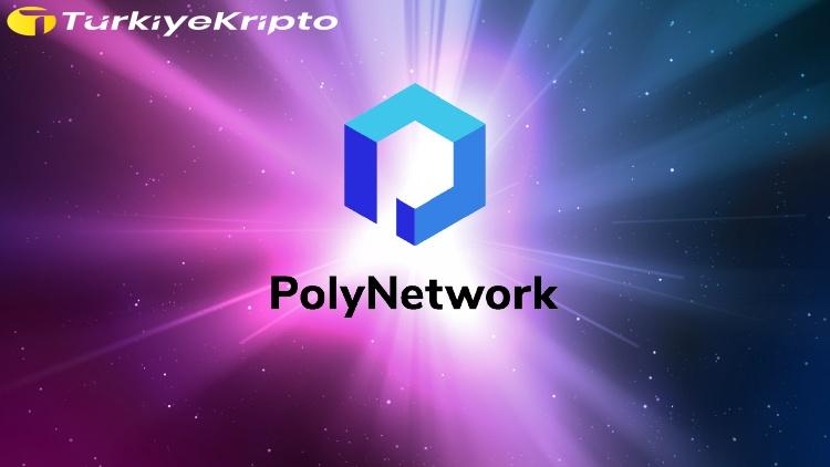 Hackerlar PolyNetwork Fonlarını İade Etti
