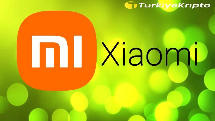 Xiaomi Portekiz'de Kripto Paraları Kabul Ediyor