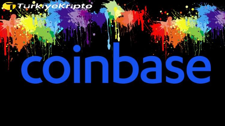 Coinbase, Japonya'da Kripto Para Borsası Başlatıyor