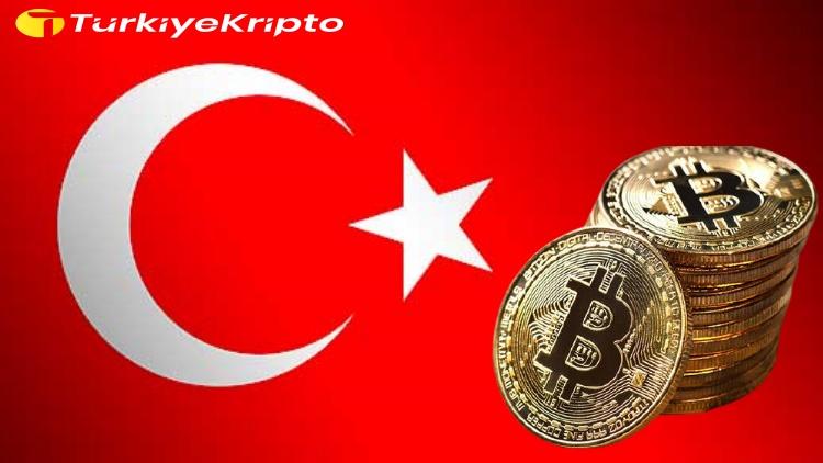 Türkiye Dijital TL Piyasaya Sürecek