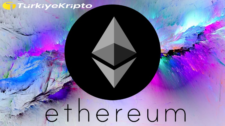 Ethereum Londra Hard Fork'u Piyasaya Sürüldü