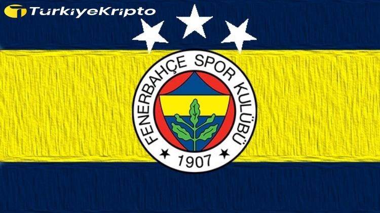 Fenerbahçe Token'ın Basın Toplantısı Gerçekleştirildi