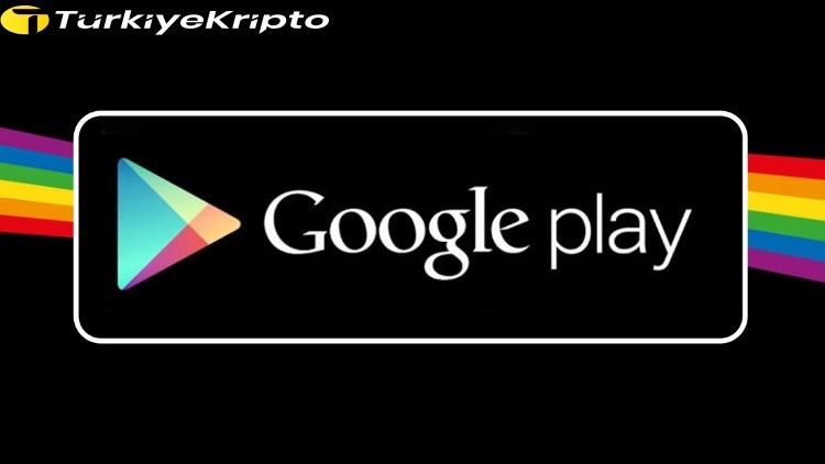 Google Play Sahte Kripto Uygulamalarını Kaldırdı