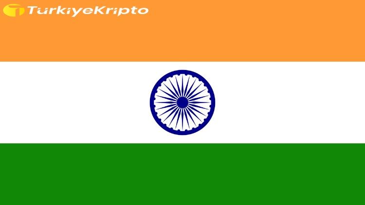 Hindistan Kripto Paralara Hayır Demiyor