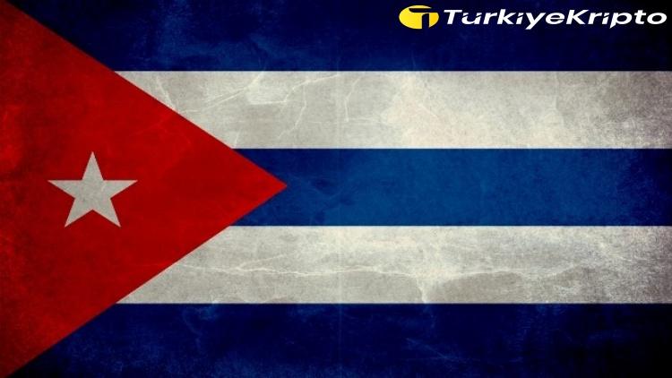 Küba Kripto Paraları Tanımak İstiyor