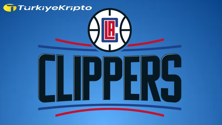 LA Clippers, Socios İle Ortaklık Kurdu