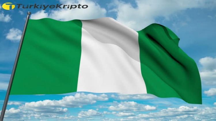 Nijerya CBDC Yönergesi Yayınladı
