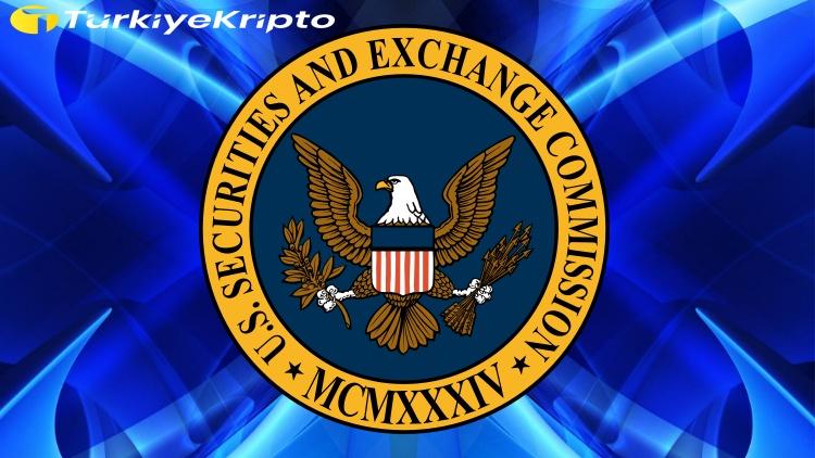 SEC Bir DeFi Şirketini Suçluyor