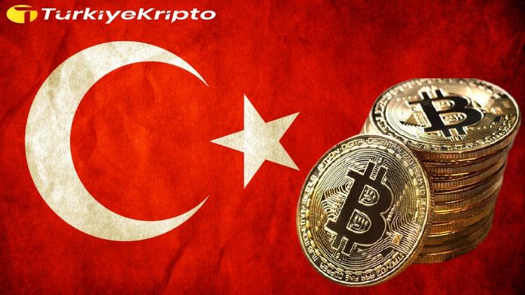Türkiye'de 1 Milyar TL'lik Dolandırıcılık