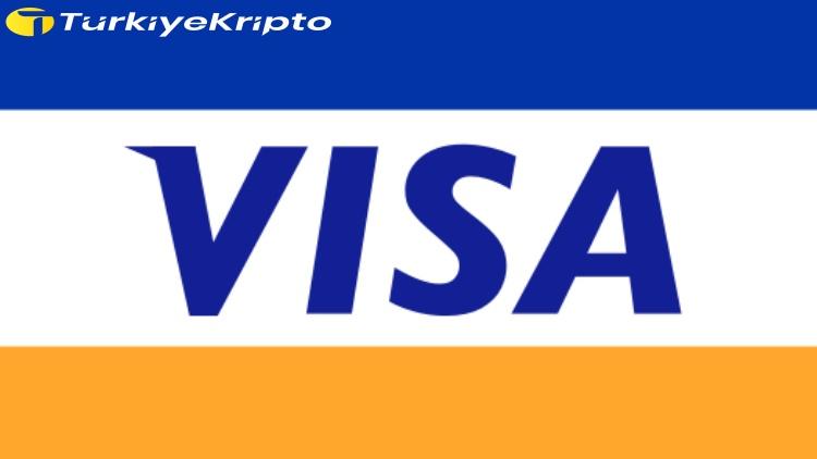 Visa NFT Sektörüne Katılıyor