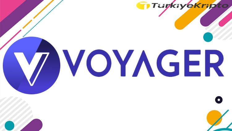Voyager Digital, Coinify'ı Satın Alacak