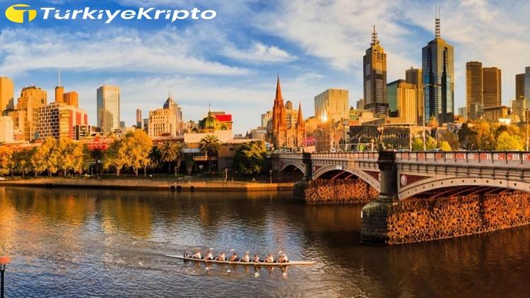 Avustralya Bankaları Rekabet Karşıtı Davranışlarla Suçlanıyor