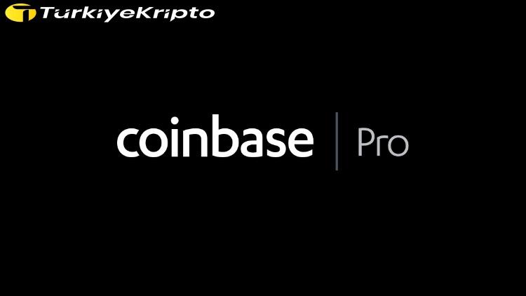 Coinbase Pro'dan Yanlış Listeleme Duyurusu