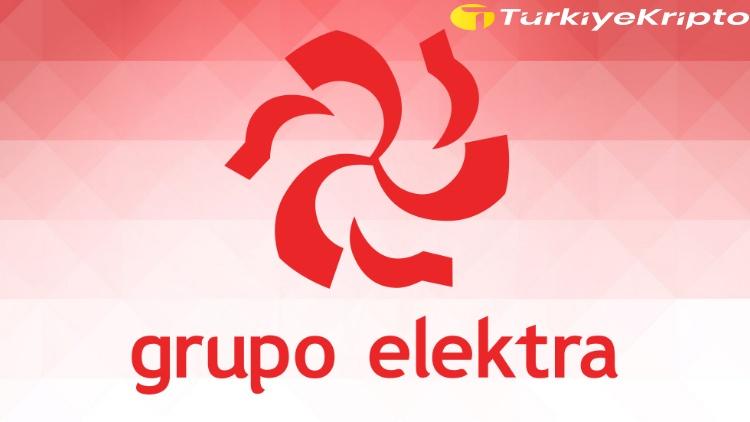 Grupo Elektra, Bitcoin Lightning Desteği Ekledi