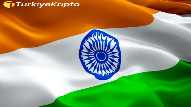 Hindistan Merkez Bankası Kripto Konusunda Endişeli