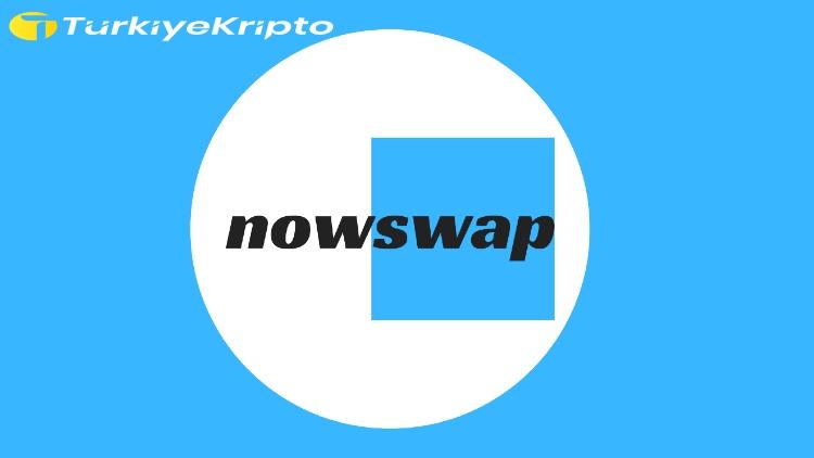 NonSwap Saldırıya Uğradı
