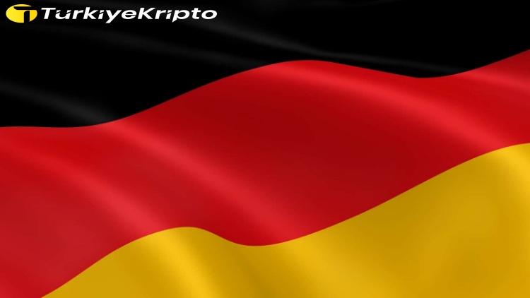 Almanya Tokenize Yatırım Fonları Sunacak