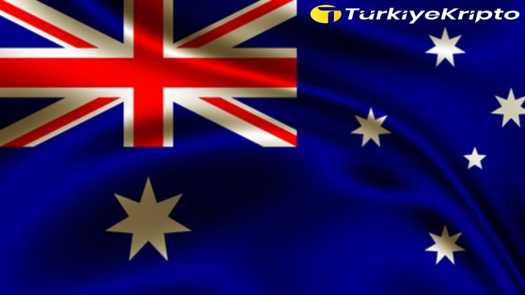 Binance Avustralya'da Türev Ticaretini Durduruyor