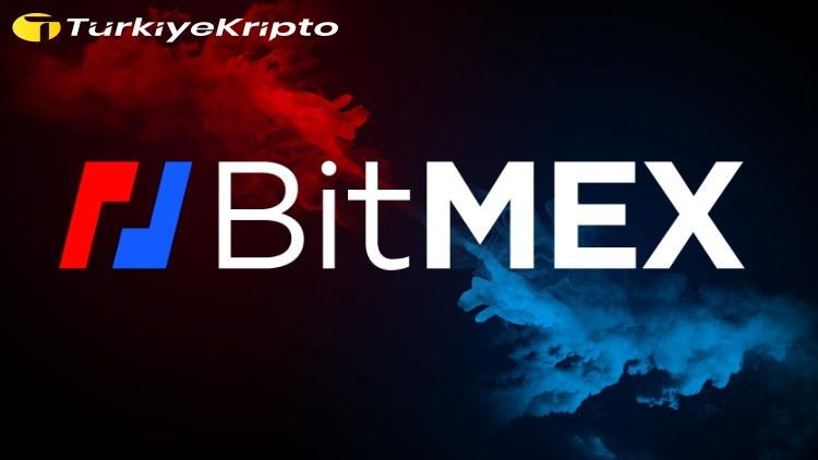 BitMEX Korece Dil Desteğini Kaldıracak