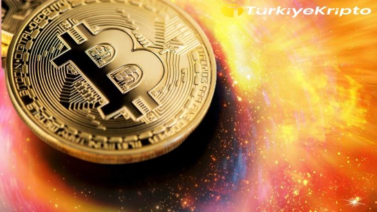 Bitcoin Dolandırıcıları 165.000 Kişiyi Dolandırdı