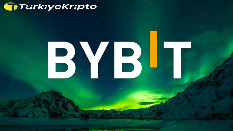 Bybit, Korece Dil Desteğini Durdurdu