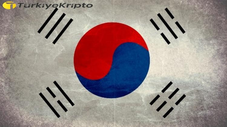 Güney Kore'de Kripto Borsaları Kayıt Tarihi Yaklaşıyor