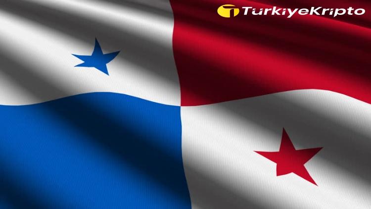 Panama'da Kripto Yasa Tasarısı Sunuldu