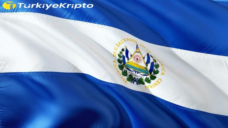 Salvadorlular Bitcoin Yasasının Kaldırılmasını İstiyor