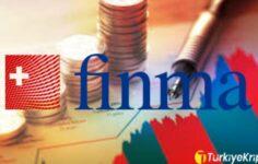 İsviçre mali düzenleyicisi ülkedeki ilk kripto para birimi fonunu onayladı.