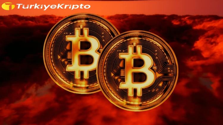 Teksaslıların %42'si Bitcoin'i Benimsiyor